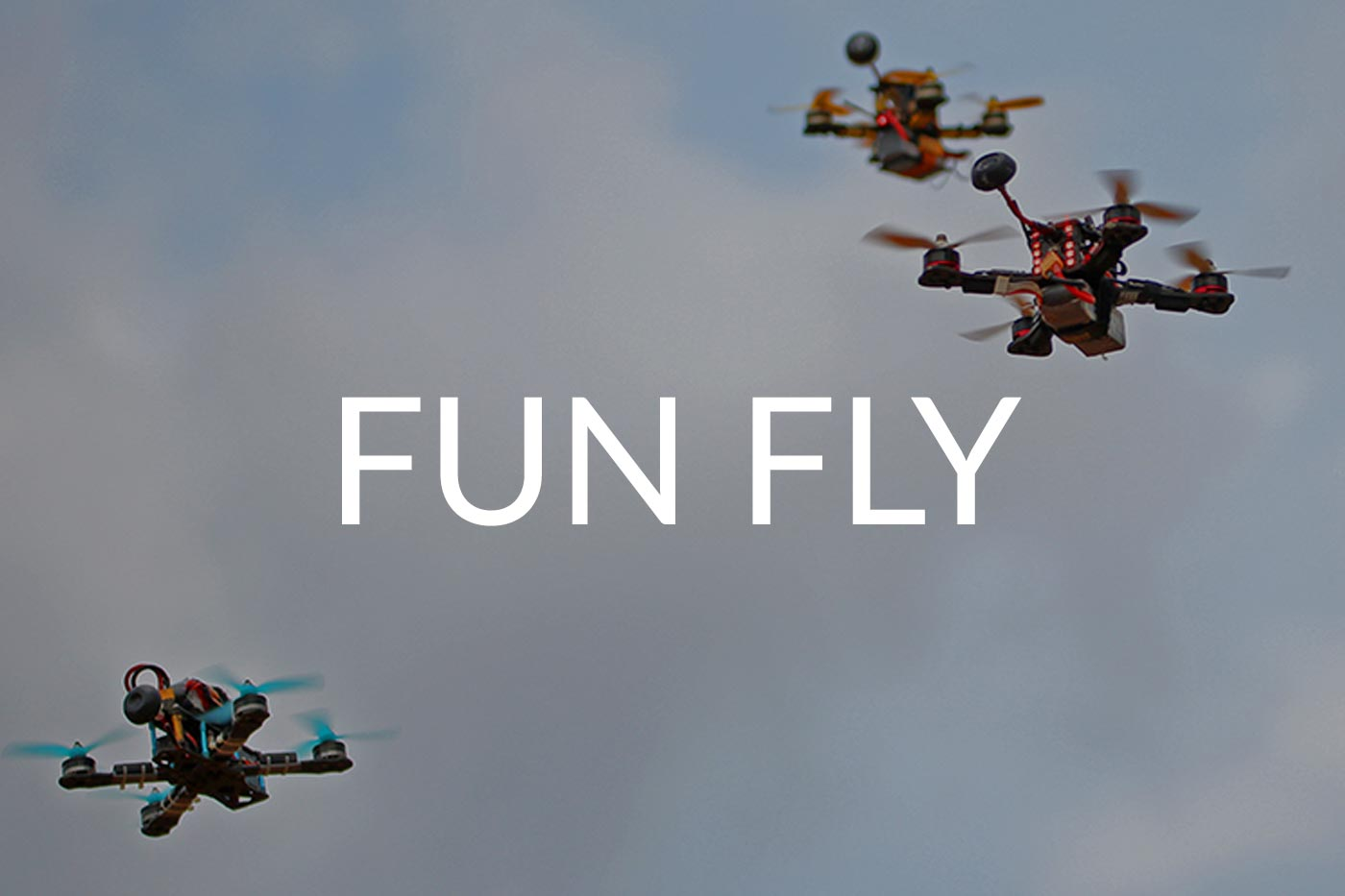 fun-fly-photo-gallery