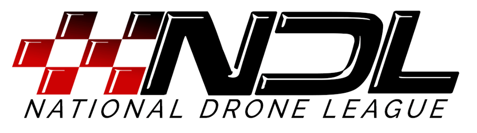 National Drone League Philippines