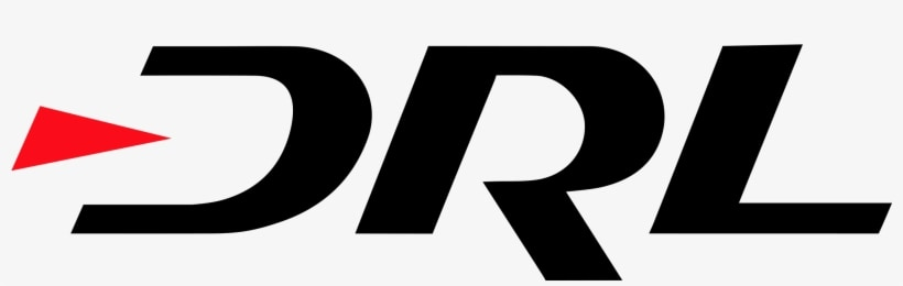 Drone Racing League launches DRL Academy