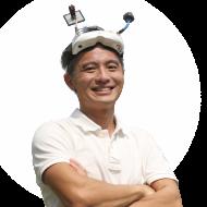 Chua Yong Cheh