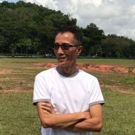 Jaymes Tan